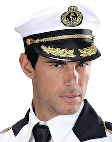 90315ef7 Sailor/Marine/Navy - Kostymer med Tema | Superkul.no