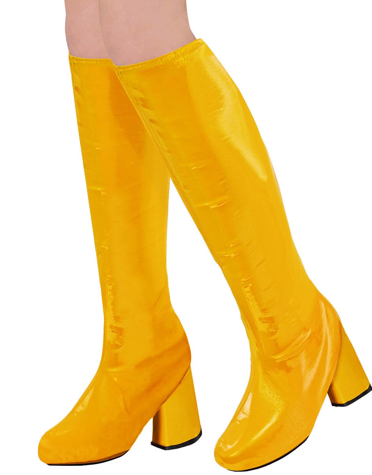 Allt inom Skoöverdrag KostymSko kan hittas här!