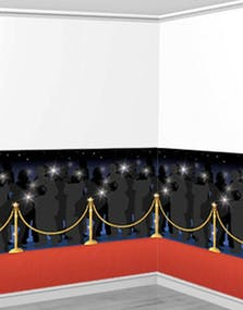 5a0e9238ea5 Red Carpet Scene Setter Bakgrund 1,2 m x 15 m