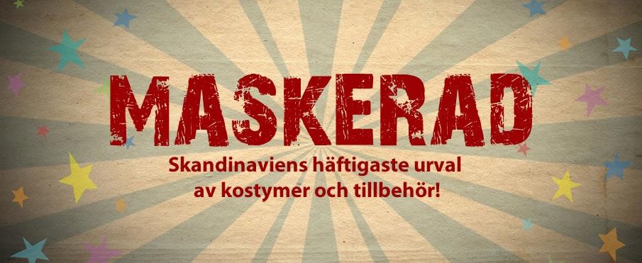 Sprut Orgasme Datesider Norge